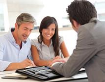 Credito e mutui