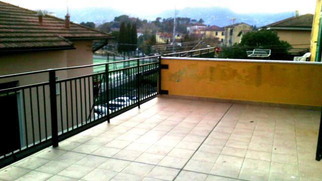 La Spezia, adiac. Migliarina, Appartamento » AlterHouse, l ...