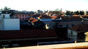 Vigevano, Pavia, Appartamento 4° piano